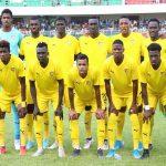 Eliminatoires Coupe du Monde 2022: Le Togo hérite du Sénégal de Sadio Mané.