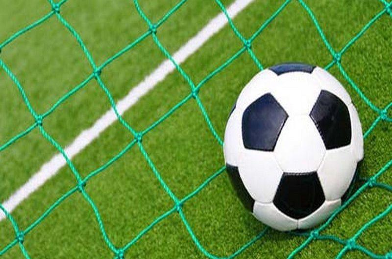 Football/D1 Togo: les résultats et buteurs de la 1ere Journée.