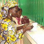 Voici les sept(7) microfinances désormais illégales au Togo.