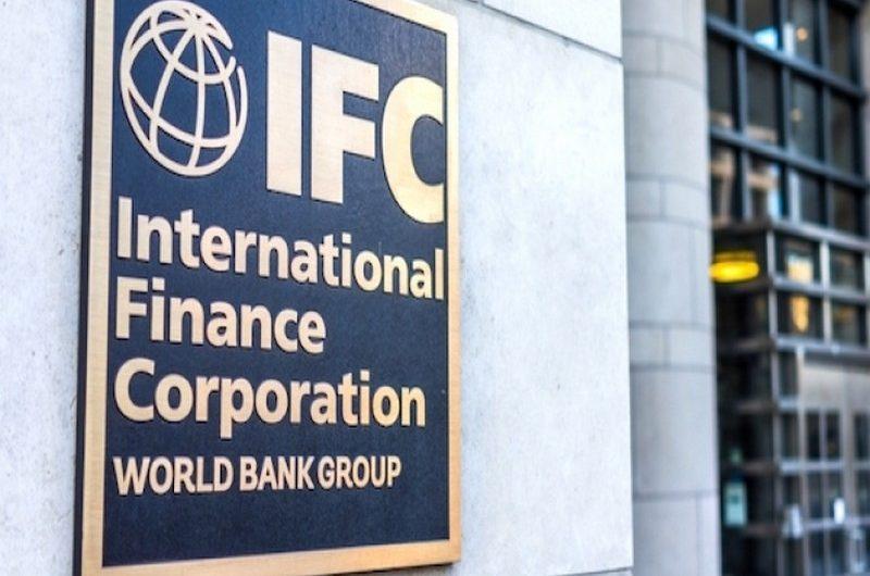 La Société Financière Internationale(SFI) s'installe officiellement ce jeudi au Togo.