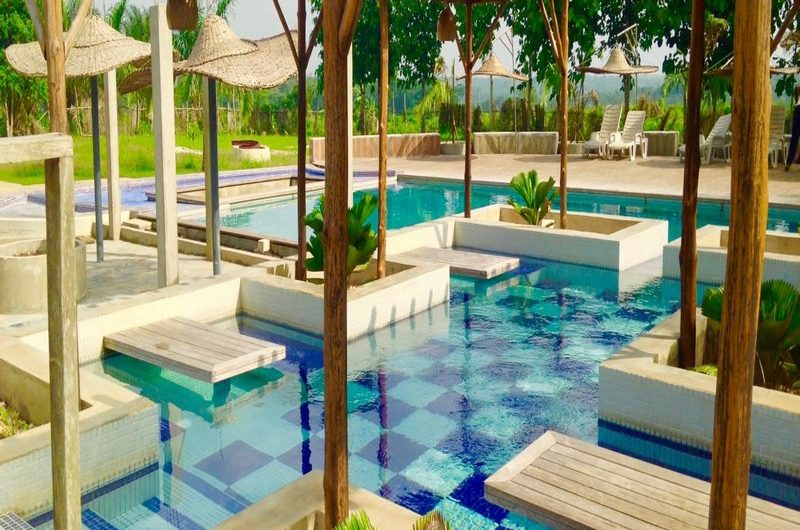Le tourisme a rapporté 48 milliards FCFA aux hôtels au Togo en 2018.