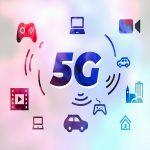 Le Consortium Agou Holding prend la tête de TogoCom avec l'ambition de la 5G au Togo.