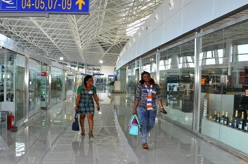 Le Togo dans le Top 10 des pays les plus ouverts sur le continent selon la BAD.