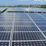 Togo: deux nouvelles centrales solaires dans les Régions Centrale et Kara.
