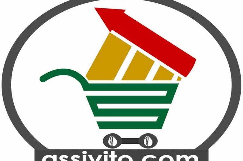 Le Togo en plein essor du numérique fait parlé de lui avec son site e-commerce www.assivito.com