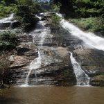 Le Togo lance le premier forum sur le tourisme.