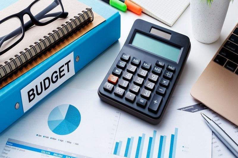 Togo/Loi des finances 2020: près de la moitié(46,8%) du budget consacrée aux secteurs sociaux.