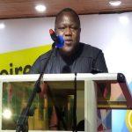 Togo:les rideaux sont tombés sur la 16 ème foire de Lomé avec un record d'affluence.