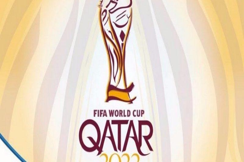 Coupe du monde Qatar 2022: les Eperviers du Togo dans le chapeau 4.