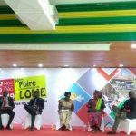 FIL16/E-commerce: opportunités pour les PME/PMI, le monde rural et l'autonomisation de la femme au Togo.