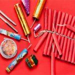 L'utilisation des pétards interdite pendant la période des fêtes de fin d'année au Togo.