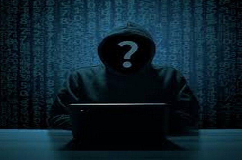 La HAAC veut éradiquer la piraterie sur internet au Togo.