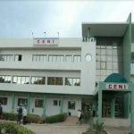 Togo/Elections présidentielles 2020: une seule candidature féminine parmi les dix(10) enregistrées par la CENI.