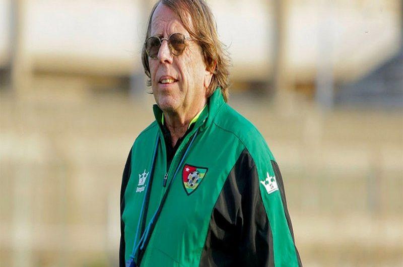 Togo/Football: le contrat de Claude Leroy renouvelé malgré un bilan catastrophique.