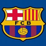 Togo/Football: Le FC Barcelone s'installe au Togo.