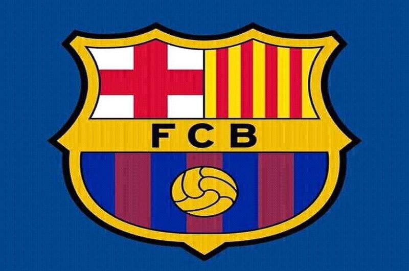 Togo/Football: Le FC Barcelone s'installe au Togo.