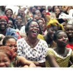 Amou Oblo : Quand la colère cède place à l'euphorie