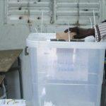 Togo/Elections presidentielles 2020: la CENI annonce l'envoi des matériels dans les CELI.