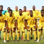 Football/ Tirage CHAN Cameroun 2020: le Togo hérite des poids lourds de la compétition.