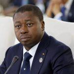 Togo/Elections présidentielles 2020: A la découverte du candidat de l'Union pour la république(Unir) et son programme.