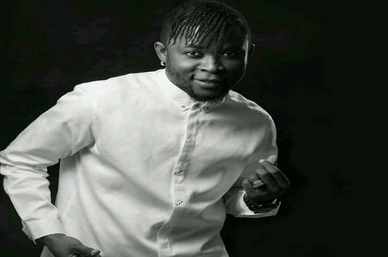 Togo: L'artiste musicien Omar B est mort.