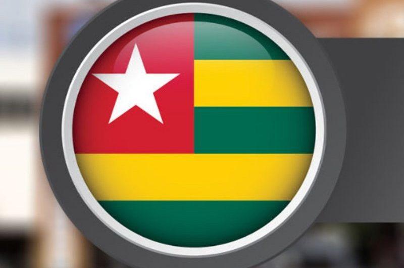 Togo/Elections présidentielles 2020: J-3 pour le début de la campagne électorale.