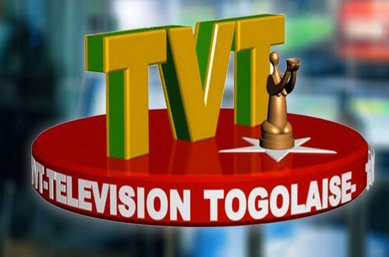 Togo/Elections présidentielles 2020: début des débats télévisés ce mardi.