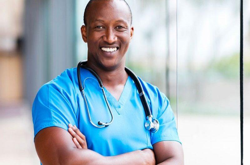 Togo/Fonction publique:le ministère de la santé et de l'hygiène publique lance un concours de recrutement.