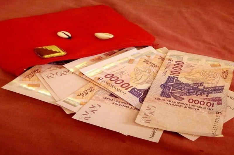 Togo/Faits divers: «le porte-monnaie magique» fait plusieurs victimes dans la ville de Kpalimé.