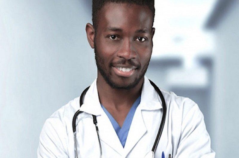 Togo: les agents de santé auront bientôt droit  à une prime à la productivité.