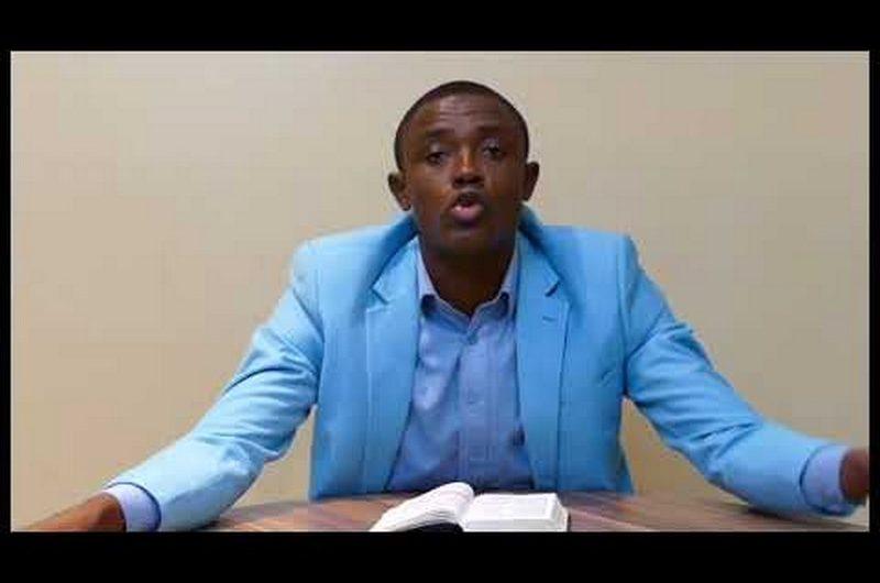 Un faux prophète encore démasqué au Togo.