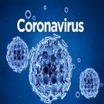Le Togo vient d'enregistrer le premier décès lié au coronavirus.