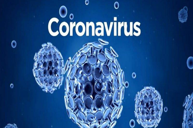 Le gouvernement togolais part en «guerre» contre le coronavirus.
