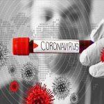 Togo/coronavirus: trois nouveaux cas signalés ce samedi.