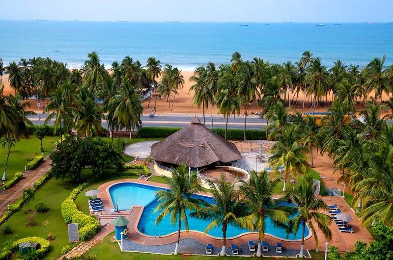 Togo/coronavirus:un hôtel réquisitionné pour la mise en quarantaine des cas suspects.