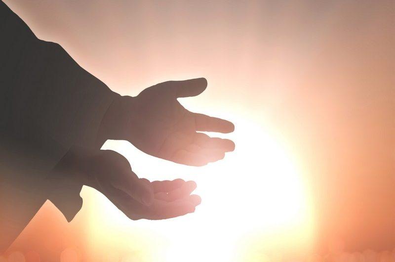 COVID-19 / De la nécessité de reconnaitre la main salvatrice de Dieu