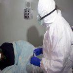 Des médecins Togolais contaminés par le coronavirus(covid-19).