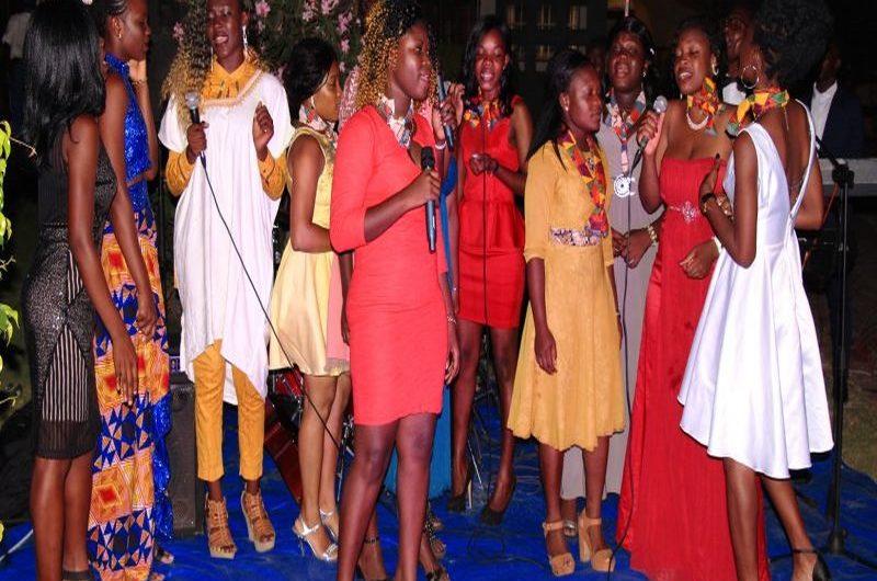 Togo/Coronavirus :les activités de semaine culturelle dans les écoles sont interdites.