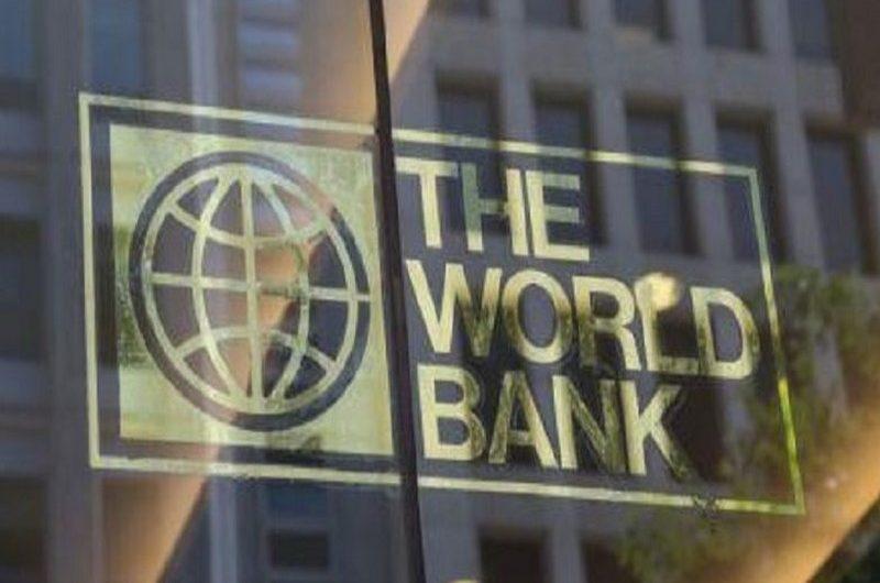 Togo/covid-19:la Banque mondiale appuie le Togo avec 5 milliards de FCFA.