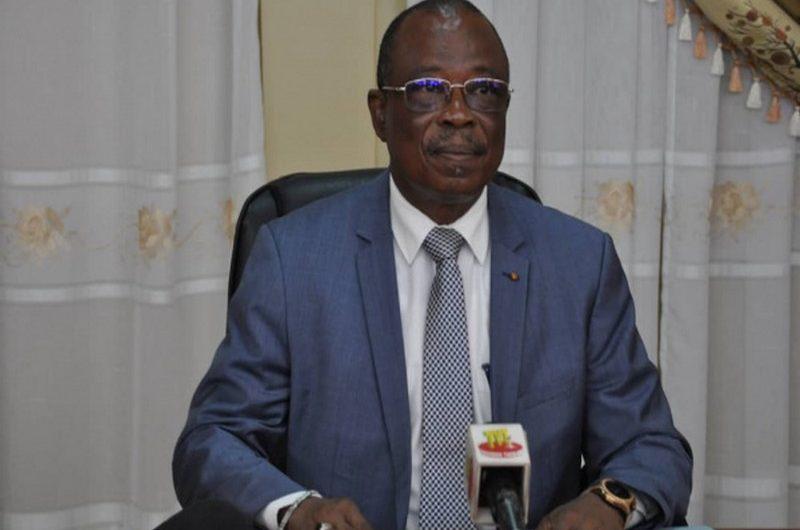 Togo/covid-19:les propositions des chefs d'entreprises pour relancer l'économie nationale.