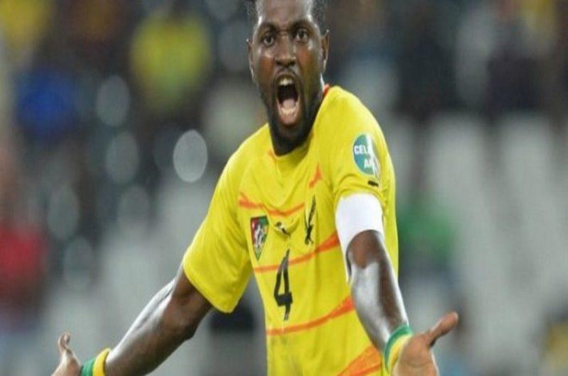 Togo/Football: Adebayor révèle le défenseur le plus coriace qu'il a affronté durant sa carrière.