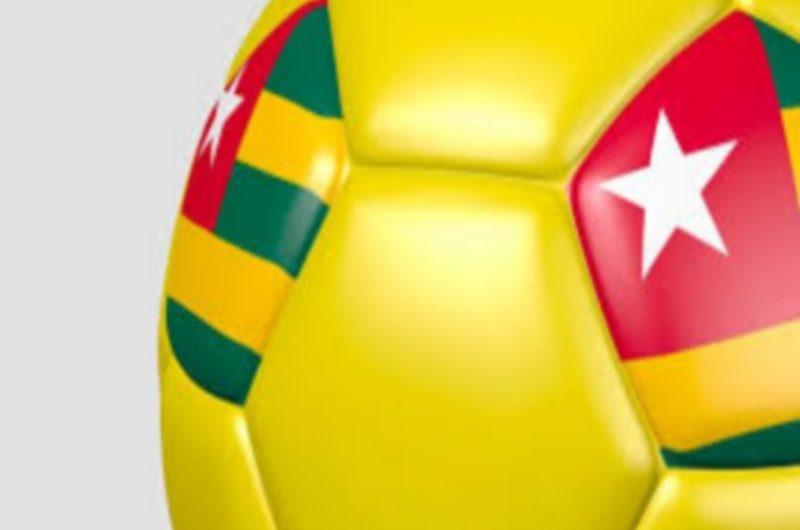 Togo/Covid-19: la FIFA va octroyer 303, 9 millions de francs CFA à la Fédération Togolaise de Footall.