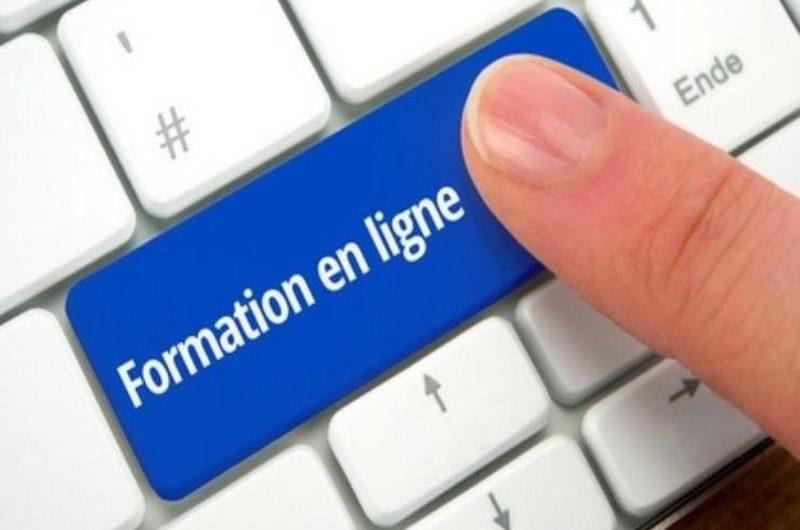 Cours en ligne au Togo : TIC TOGO développeur de Système de gestion des cours en ligne