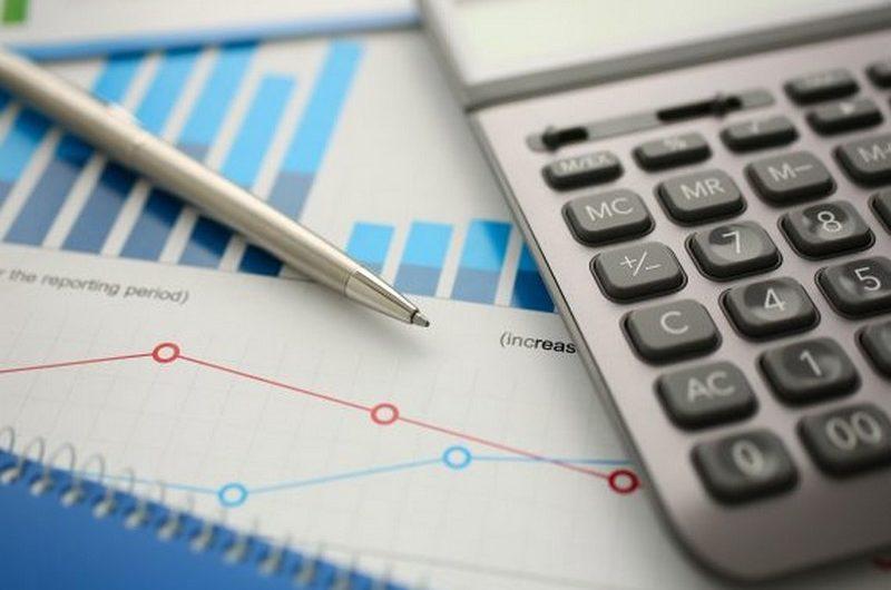 Togo/Covid-19: voici les mesures fiscales du gouvernement pour accompagner les entreprises.