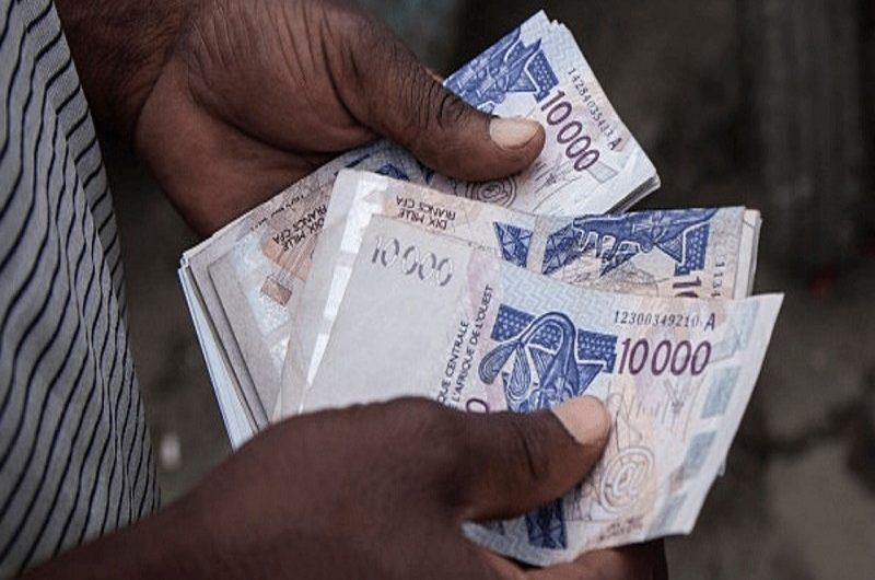 Togo/covid-19: le programme «Novissi» va coûter 12 milliards de FCFA à l'état togolais.