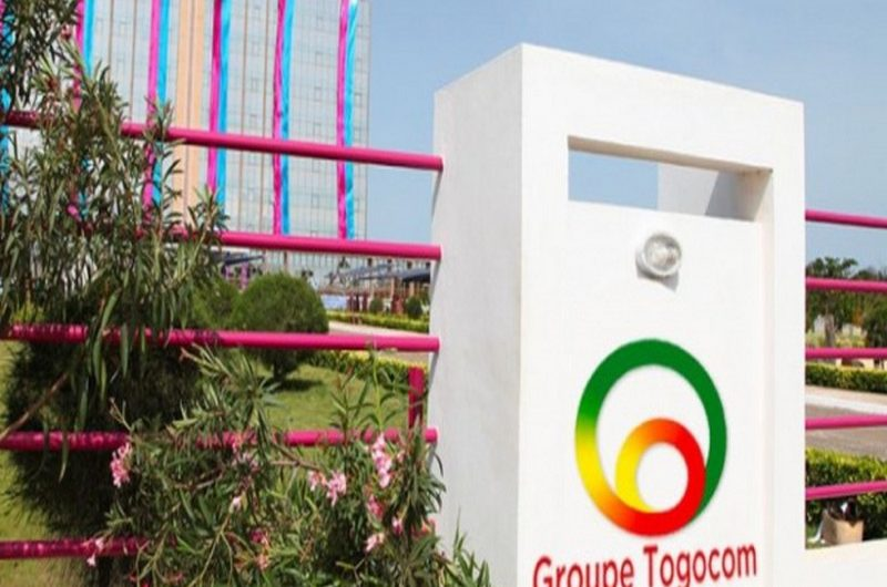 Togo: Agou Holding dresse un bilan satisfaisant après 100 jours à la tête de Togocom.