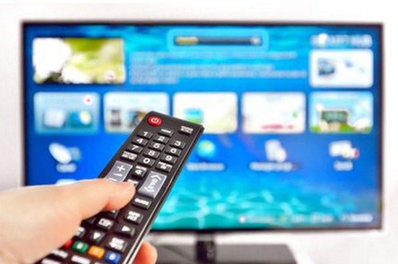 Togo:une chaîne de télévision togolaise privée fera bientôt son entrée dans le bouquet canal+