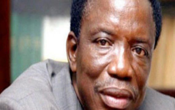 Togo: Me Yawovi Agboyibo a rejoint son créateur.