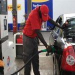 Togo: nouvelle baisse des prix des produits pétroliers à la pompe.