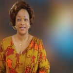 Togo: clap de fin pour le Webinaire international organisé par Reckya Madougou.